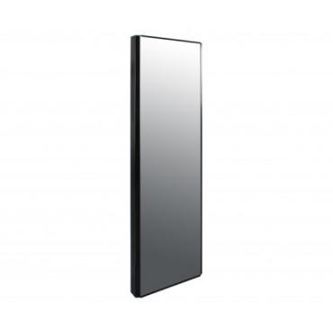 Eca Siyah Aynalı Dikey Radyatör Tip 20 PP 1500/400