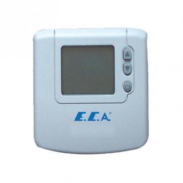 Eca On/Off Dijital Oda Termostatı
