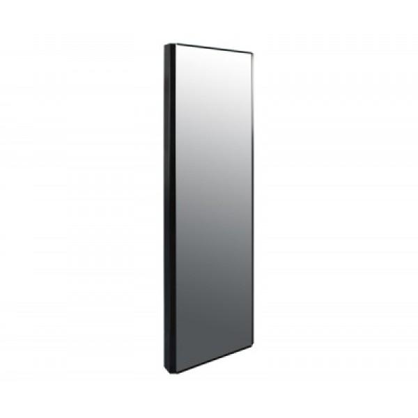 Eca Siyah Aynalı Dikey Radyatör Tip 20 PP 1800/400
